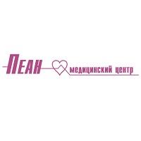 Медцентр «ПЕАН» на Тверитина